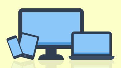 Photo of Hızlı Bir Web Sitesi İçin Kullanabileceğiniz WordPress Tema ve Eklentileri
