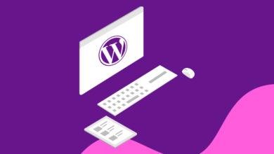 Photo of WordPress Temaları Nasıl Türkçeleştirilir?