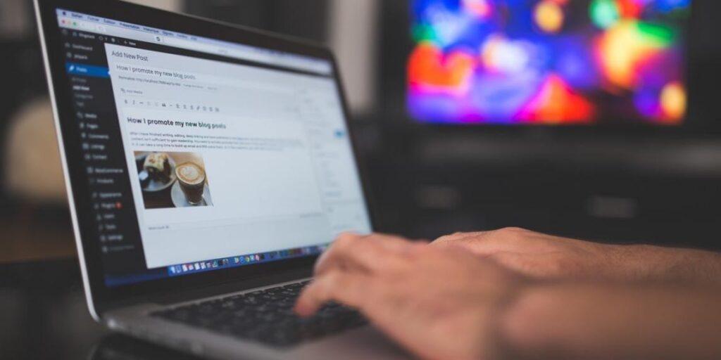 E-Ticaret Sitesi Alt Yapısı Nasıl Olmalıdır?
