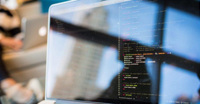 E-Ticaret Sitesi Alt Yapısı