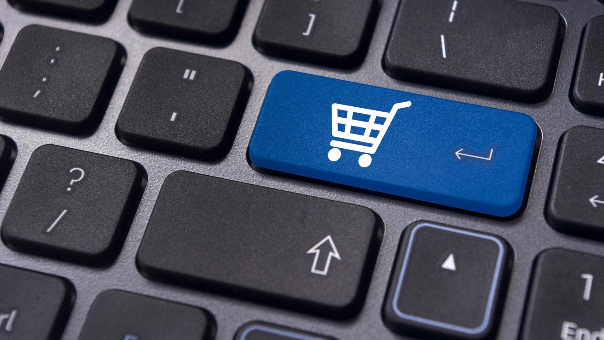 kỹ năng bán hàng, kỹ năng bán hàng online, kỹ năng bán hàng chuyên nghiệp