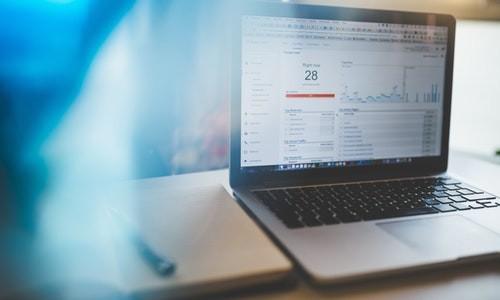E-Ticaret Sitesi Kurma