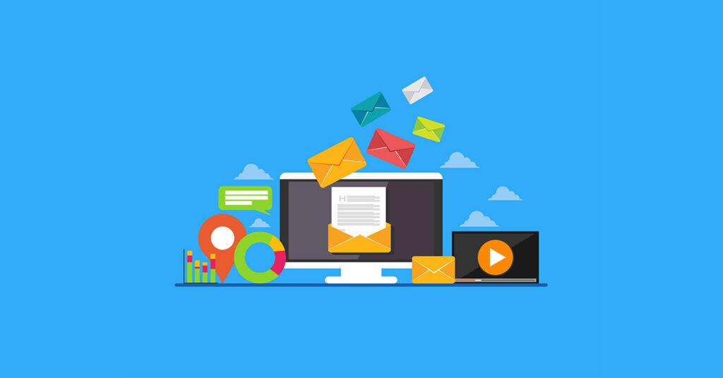 E-Ticaret Sitesinde B2B Pazarlama