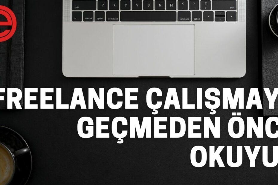 emre-guler-freelancer